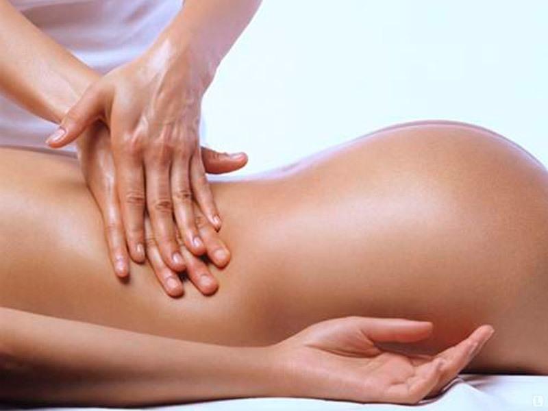 Лечебный массаж,мануальная терапия,cнятие болей Херсон - изображение 2. Час